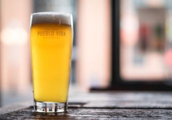 Your Guide to 20 Tucson Breweries that are Hoppin'