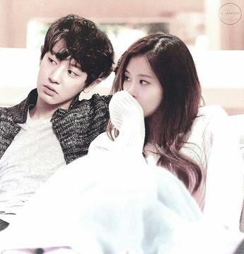 exo chanyeol dating blackpink rosedating mr mogul
