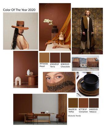 Episode #2 Gudy Herder on Interior Design Trends