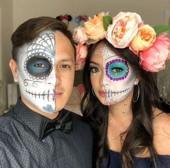 69+ Super Ideas wedding day makeup hispanic dia de