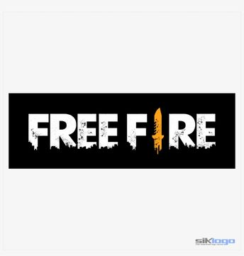 garena free fire logo Ideas and Images   Pikef