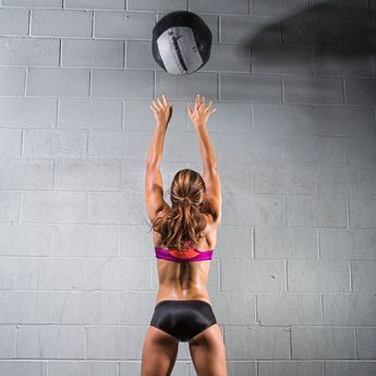 8 Medicine Ball Exercises You Should Be Doing | Medicine Ball Love Handles | How To Lose Love Handles Fast In 1 Week | Superman Exercise For Love Handles | Work... | Superman Exercise For Love Handles | How To Get Rid Of Love Handles | Superman Exercise For Love Handles | Workouts That Kill Belly Fat And Love Handles. #lovehandlesworkout #Lovehandles Workout