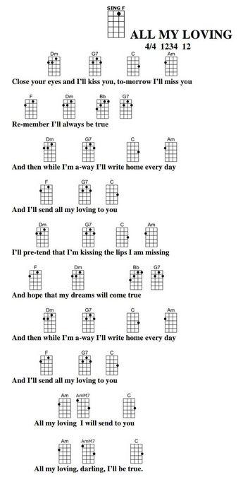 Ammco bus : If raindrops were gumdrops song lyrics
