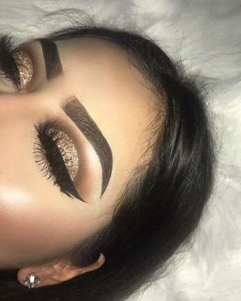 Idée Maquillage 2018 / 2019  : 2372 Me gusta 41 comentarios  MICHELLE GUERRERO (@mishelsbeauty) en Instagram