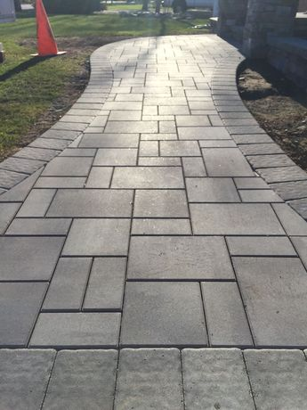 Cambridge Ledgestone XL onyx natural  D