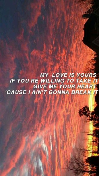 rex orange county lyrics tumblr