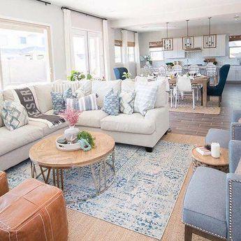 Laurel Foundry Modern Farmhouse Rosalie Configurable Living Room Set
