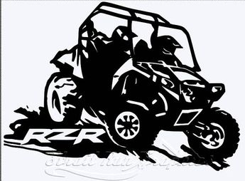 rzr svg file Ideas and Images   Pikef