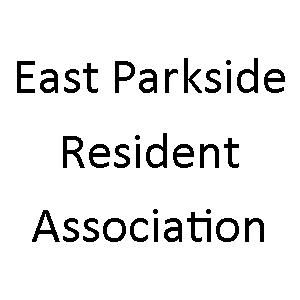 East Parkside Resident Association