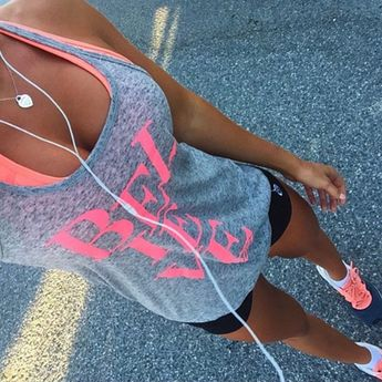 7 Simple Tips to Get in Shape for Summer