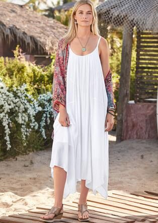 Sundancecatalog Com Spring 2020.List Of Resort Wear For Petites Image Results Pikosy