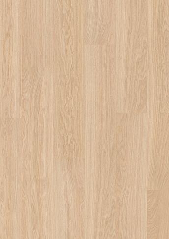 Dettagli Su Pavimento Pvc Adesivo Vintage Washed Pine Whit