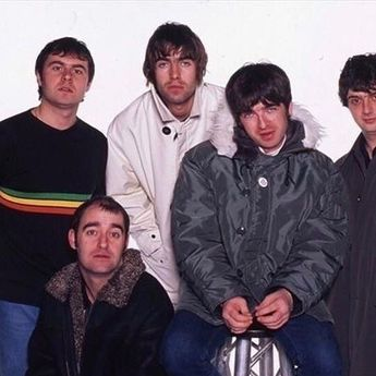 s post: Country House beat Roll With It today in 1995 because it is the superior  s post: Country House beat Roll With It today in 1995 because it is the superior tune. . . . #oasis #gallagher #liamgallagher #noelgallagher #blur #guitar #manchester #gallaghers #music #rock #britpop #love #band #funny #meme #90s #fans #uk #photooftheday #british #hotguys #fun #sun #boy #nme #happy #summer #igdaily #mancity #friends
