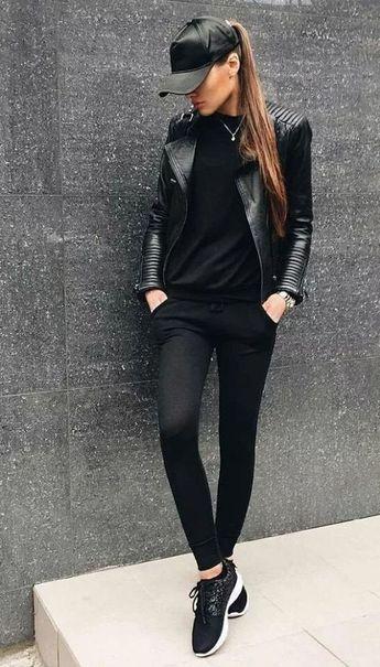 trendy: looks básicos mas com muito estilo para o seu dia a dia – RG PRÓPRIO by Lu K Vilar