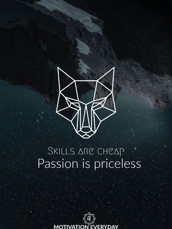 Skills are learned, but the passion is inside, that fire inside of you will always be brighter than anything else.  .  .  .  . #motivation #quote #quotes #quoteoftheday #selfimprovement #thought #teamself #selfhelp #wisdom #creativity #great #follow #motivationalquote #education #instadaily #mindset #inspiration #selfcare #life #motivateyourself #word #cool #amazing #discipline #wednesdaythoughts #wednesdaywisdom