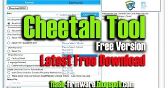 DownloadArabic Android Nougat No Root Feature: Arabic And