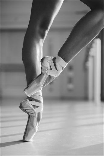 Yasmine Naghdi - Royal Opera House, London Follow... - ballerinaproject