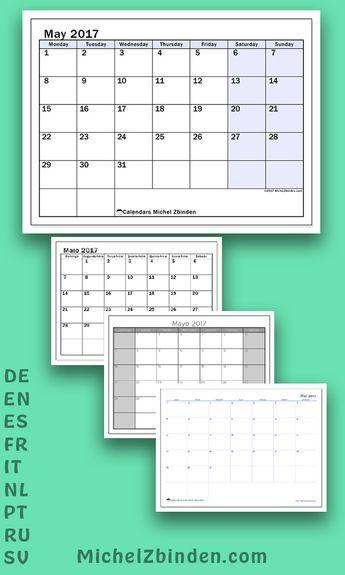 Calendario Michel Zbinden.Michel Zbinden User Pinterest Account Analytics Pikove