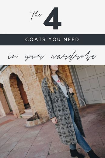 My 2018 Blogging Goals + Life Update