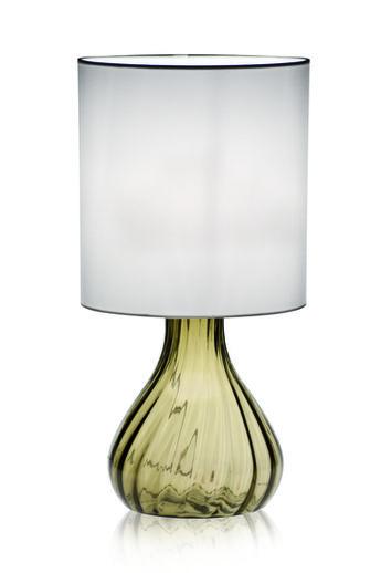 14e96f7c139 Foscarini Buds Table Lamp by Rodolfo Dordoni - Chaplins
