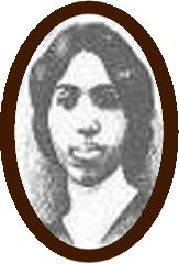 Founder Mamie Reddy Rose was from a small town called Beta, in South Carolina. Although she graduated, she did not pursue her career objective further. Instead, Ms. Rose got married and became a homemaker. Later, she received an award for her outstanding talent as a dramatic reader. On February 17, 1919, Ms. Rose passed away after being married for only four years..