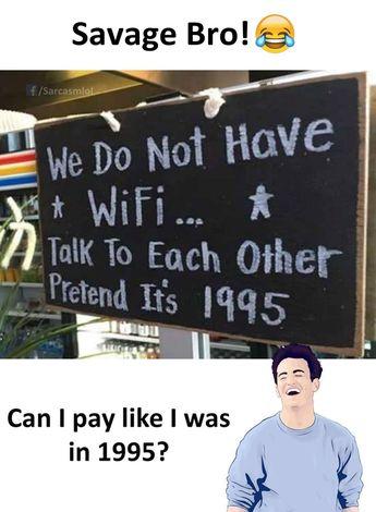 Is he calling himself savage? -- FB Memes