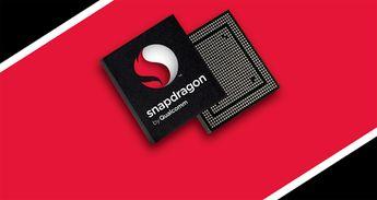 Qualcomm работят по Snapdragon 855 с кодово име Hana v1.0 и 7nm технологичен процес