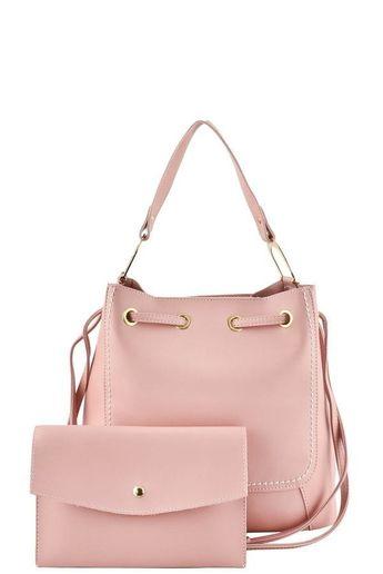 6513558974ac Just1Fashion   Handbag Sets    PA0007 − LAShowroom.com