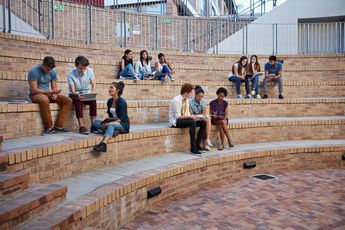 How Startups Can Make An Impact On Higher Education