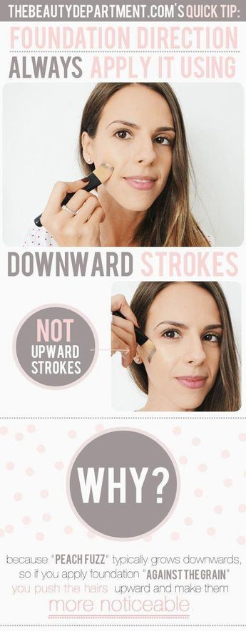 Makeup Tips For Beginners, Makeup Tips For Teens, Makeup Tips And Tricks, Makeup Tips For Over 50, Makeup Tips For Over 40, Makeup Tips For Brown Eyes, Makeup Tips For Glasses, Makeup Tips For Dark Circles, Makeup Tips For Blondes, Makeup Tips For Oily Skin, Makeup Tips For Acne, Makeup Tips Eyeshadow, Makeup Tips Foundation, Makeup Tips To Look Younger, Makeup Tips Eyebrows, Makeup Tips Hacks, Makeup Tips Eyeliner, Makeup Tips For Black Women, Makeup Tips #women'sfashionover50boyfriendjeans