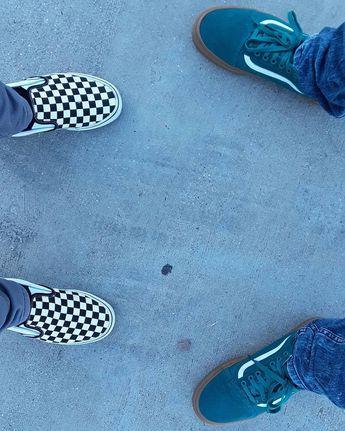 Shoes bro #love #picoftheday #selfie #nofilter #followme #smil