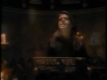 Crash Test Dummies: Superman's Song