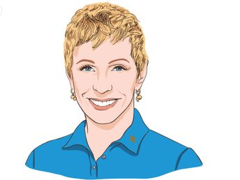Barbara Corcoran and 4 other super-successful execs share tricks for making sure people don't waste their time