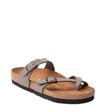 c3c3e737c Womens Birkenstock Mayari Sandal