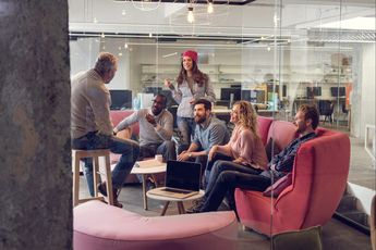 How to Pick the Right Team for Your Startup