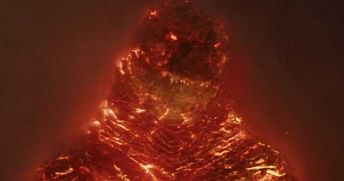 GODZILLA: KING OF THE MONSTERS Final Trailer Amps Up The Kaiju Action & Sees The King Go Supernova