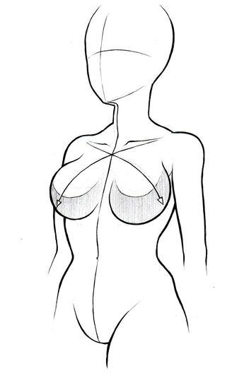Imagem da capa do Kanji de Manga Vol 3