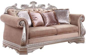 Magnificent Jayron Reclining Sofa Machost Co Dining Chair Design Ideas Machostcouk