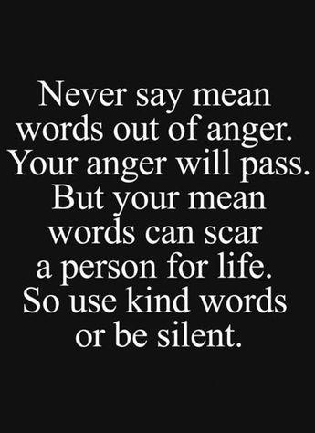 Top 20 Wisdom Quotes