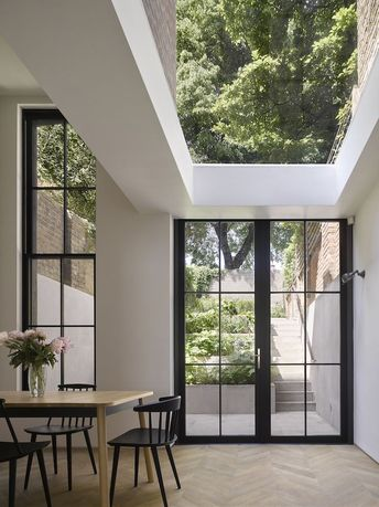 Don't Move Improve: London's Best Home Extensions