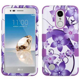 Amazon com: LG K20 Plus Case,LG K20 V Case,LG Grace LTE / H