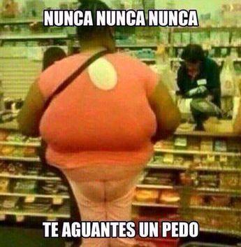 Ay, No Mames! : Foto