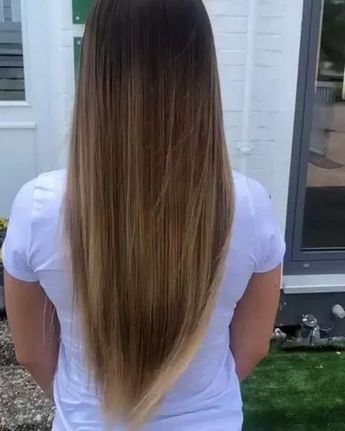 33+ dyed hair color ideas for short hair color inspirations for 2019 00047 00007 - Beauty Tips #haircolor #hairstyles #hair