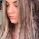 "KEY KUAFÖR®️ on Instagram: ""Yaz geliyorsa ☀️ #hair #haircolor#haircut #women #beauty #picoftheday #selfie #follow #followme #fashion #happy"""