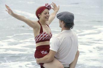 Les 30 plus beaux films d'amour à ne rater sous aucun prétexte