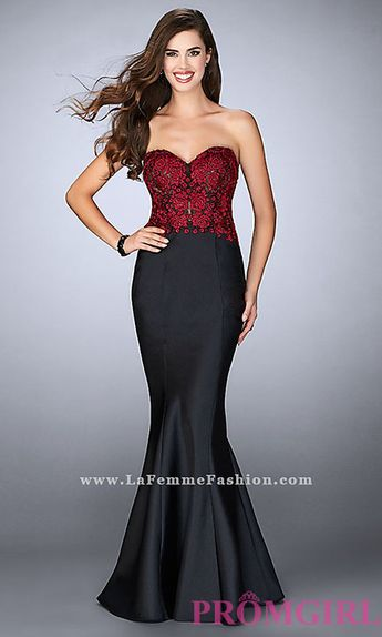 526a73c158ef From the Intrigue by Blush Prom dress collection Intrigue 4