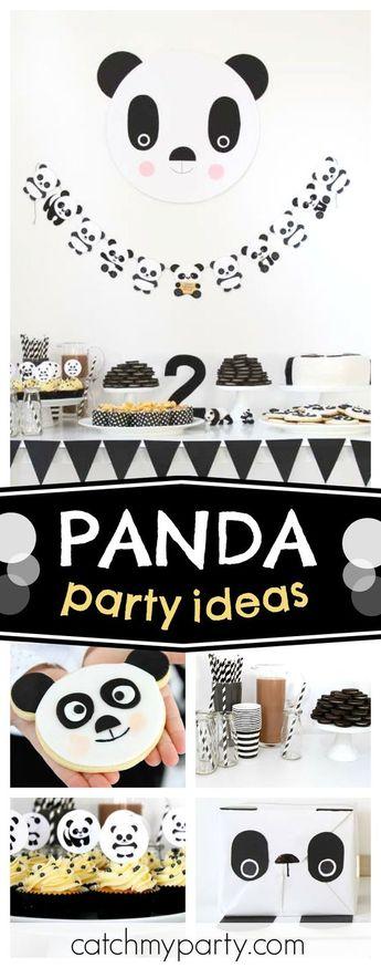 eafef66837e96 Pdf pattern Curso em Apostila Digital Festa Panda Desenvolvido por