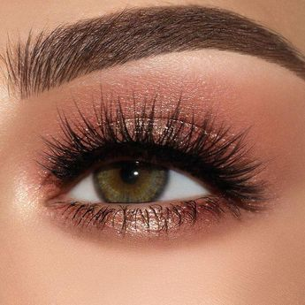 Mothership v: Bronze Seduction Palette - Makeup - #Bronze #Makeup #Mutters ...
