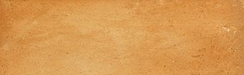 #Aparici #Luxury Kera Sand 25,1x75,6 cm | #Porcelain stoneware #Marble #25,1x75,6 | on #bathroom39.com at 51 Euro/sqm | #tiles #ceramic #floor #bathroom #kitchen #outdoor