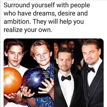 Tag these people in your life ✊🏼 - #TheSuccessClub the.success.club #millionairemindset #millionairelifestyle #inspiredaily #founder #youngentrepreneur #rich20something #succesful #motivationalquotes #motivationalvideo #bestoftheday #bestofthebest #entrepreneur #entrepreneurmindset #success #ladyboss #girlboss